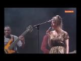 Les Rita Mitsouko avec Louis Bertignac ( Live ) ..