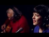 O Holy Night (Live) - Sara Niemietz  Snuffy Walden