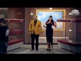 клип  Потап и Настя - Все пучком 2013 г