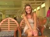 #секс#эротика#18#порно#шлюха#малолетка#попка#сиси#жопа#писька#сиськи#пизда #милашка#ласкает_себя#няшки#милашки#вирт#вебка#blowjo