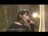 Ieiri Leo - Sorezore no Ashite e (Best Artist Ongakusai 2016.11.29)