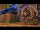 Шеф повар Бедокур 4 серия Джинглики мультфильмы для детей