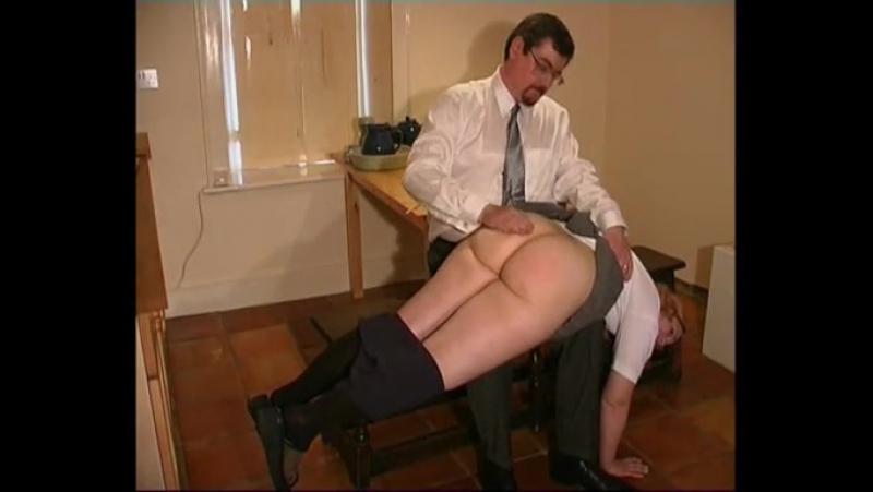 DE nalgadas a esos KACHET()() TES 2 big ass booty butts tits boobs bbw pawg mature milf curvy chubby