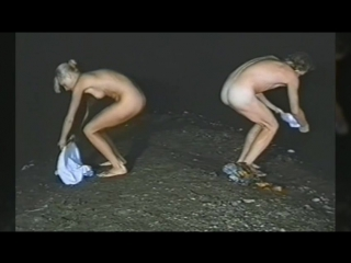 Голые актрисы (Кмит Екатерина и т.д.) в секс. сценах / Nudes actresses (Kmit Catherine, etc) in sex scenes