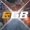 EGB.com Ставки|Dota2|CS|SC2 Зеркало: egabets.com