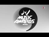 Промо M1 Music Awards News