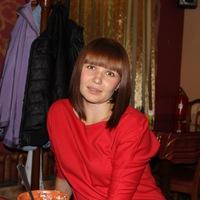 Светлана Кожина