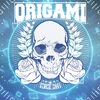 ORIGAMI ★ official community