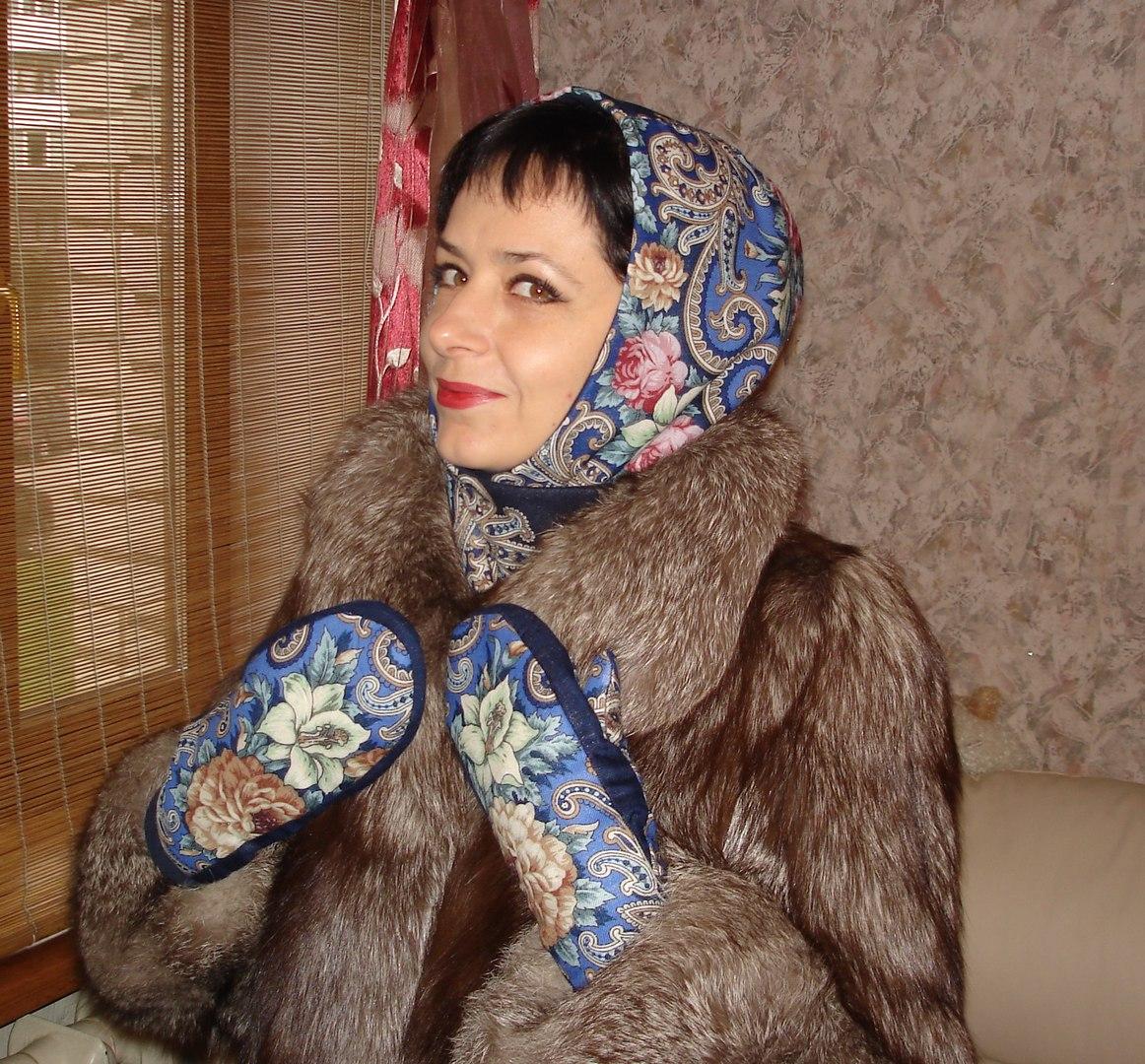 Головной убор «Wolka» модный тренд своими руками, выкройка 75