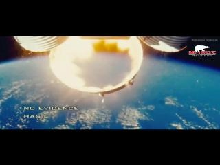 Аполлон 18 (Великие Укры в космосе) Русский Анти трейлер HD