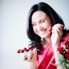Ananda Swarupini |Веге🌱кухня глазами фотографа