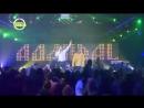 Диско-90 - Сказка о любви от группы Комиссар (2011)
