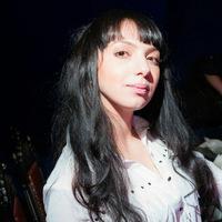 Эсмира Алыева