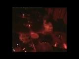 NFS__Underground_-_Face_Of_Soundtrack__Live_OST_Eduard_Makarchev135