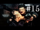 Vampire - The Masquerade - Redemption  Let's Play #15