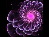 Прослушать Частота Чудес 528 Гц Cle Частота очищения от негативной энергии и исцеления любовью - 9 часов