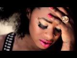 Papa Wemba - Six millions ya ba soucis feat. Nathalie Makoma (Fr)