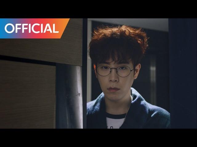 블락비 바스타즈 (Block B BASTARZ) - 이기적인 걸 (Selfish Beautiful Girl) MV кфк