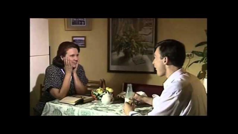 Под небом Вероны 1 серия 2005 Сериал