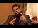 Как Максим стал Салман Северчто побудило его принять Ислам