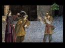 Преподобный Моисей Угрин Печерский