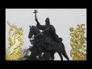 Оклеветанный царь Иван Грозный В Манягин А Фурсов И Фроянов