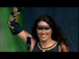 Within Temptation ~ DVD Mother Earth Tour ~ Full Concert Live