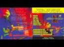 DJs Battle OldSchool 1997 Битва ДиДжеев Москва-Питер 1997