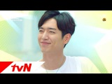 [Teaser] tvN 'Entourage'( версия Ча Ёнбина) - Канджуна