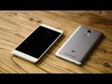 Xiaomi Redmi 3S Pro 332