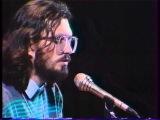 Сергей Труханов Выпь 1990