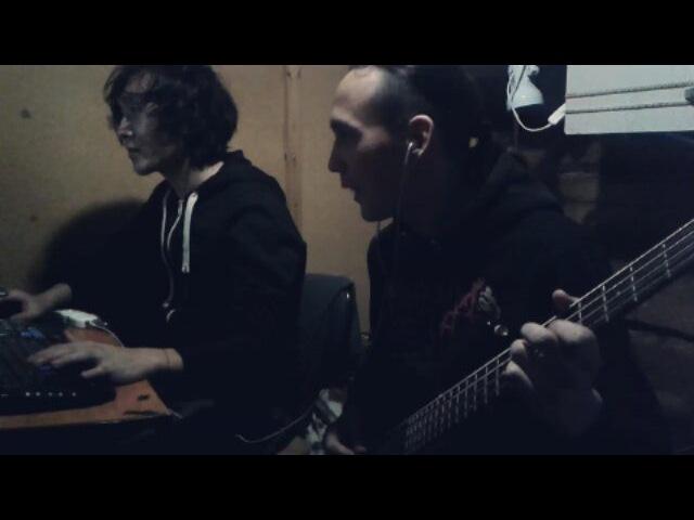 Vanya_cobra video