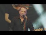 Вадим Самойлов - Live @ Maxidrom 2016 (Москва, 19.06.2016)