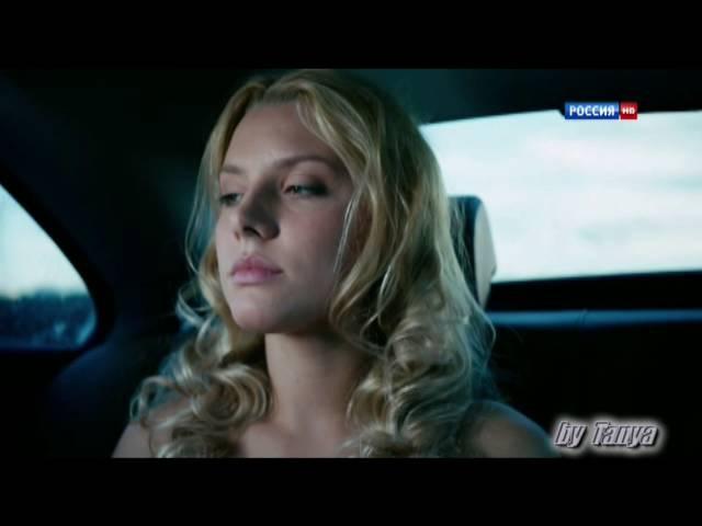 АНДРЕЙКА клип 2 ♥ Женя Рассказова Территория сердца