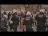 EU Crisis - Trap Video ( 50K SUBSCRIBERS! THANKS GUYS )