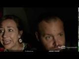 Последний человек на Земле  The Last Man on Earth ПРОМО 2 серии 3 сезона (2016) сериал Promo