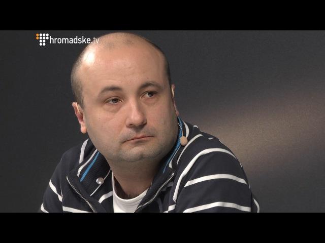 """Кононенко опровергает причастность к офшору, сотрудничающему с """"Газпромом"""" - Цензор.НЕТ 302"""