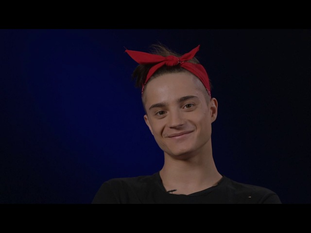 Танцы. Битва сезонов: Шесть финалистов сезона (серия 10)