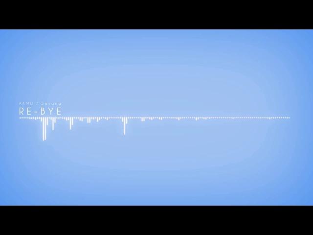 AKMU (악동뮤지션) - RE-BYE - Piano Cover