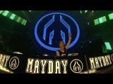 Danny Avila (LIVE) @ Mayday 2014, Westfalenhallen, Dortmund (GER)  April 30