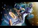 Звезды и зодиакальные созвездия. Документальные фильмы HD 2016 pdtpls b pjlbfrfkmyst cjpdtplbz. ljrevtynfkmyst abkmvs hd 2016