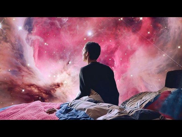 Загадки Вселенной 5 На перекрестках миров pfuflrb dctktyyjq 5 yf gthtrhtcnrf vbhjd