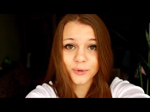 Идеальная девушка bltfkmyfz ltdeirf