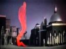 Пробуждение Кундалини Волшебная лампа Алладина