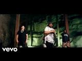 D.I.T.C. ft Fat Joe, Lord Finesse &amp Diamond D - Rock Shyt