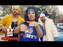 NO PANTY Hola Bodega Bamz Nitty Scott Joell Ortiz WSHH Exclusive Official Music Video