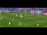 Реал Мадрид-Манчестер Сити 1:0 4.05.2016 1/2 финала Лиги Чемпионов