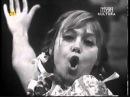 1970 Ballady Okudżawy TV Kultura