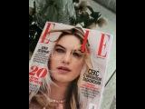Instagram video by Top Mini Star Models • Nov 11, 2016 at 3:19pm UTC