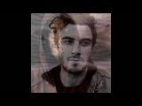 Nico &amp Nico (A Mix Featuring Nicola Cruz &amp Nicolas Jaar)